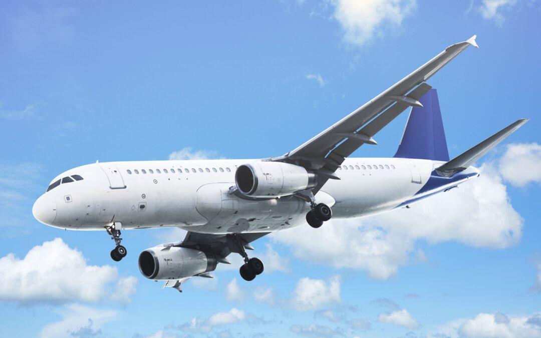 Carriers cut China flights as coronavirus measures widen