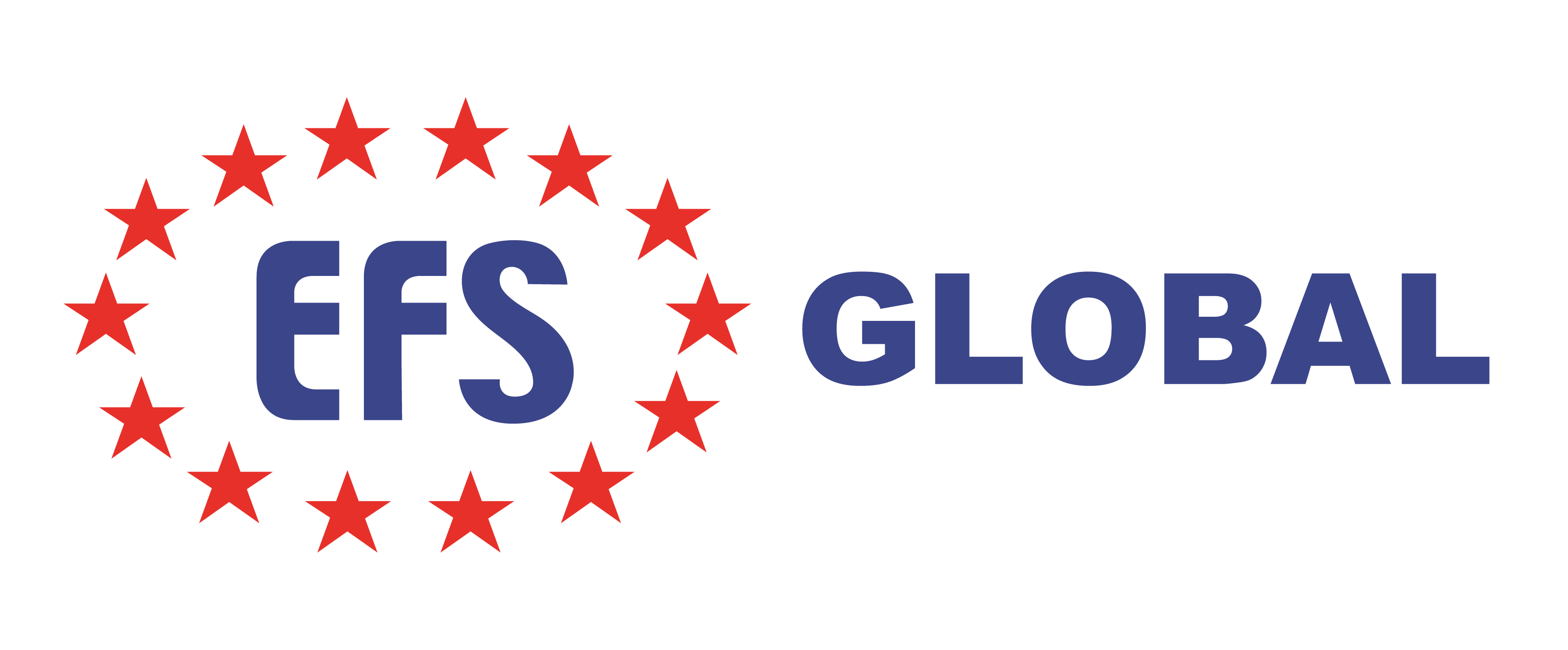 EFS Global